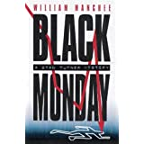 Black Monday (A Stan Turner Mystery Book 6)