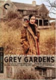Grey Gardens (The Criterion Collection)