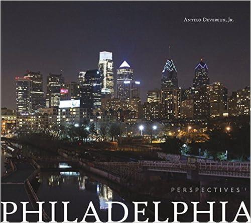 Philadelphia Perspectives Download Pdf