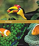 Cell Biology and Genetics(Biology 12th Edition