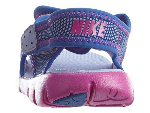 Nike Sandales Adjust Sandale 4 Sunray tongs sabots gAwq7z