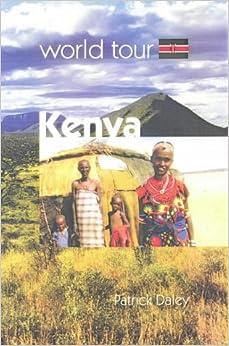Kenya (World Tour)