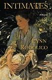 Intimates, Lynn Rodolico, 8890698683