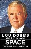 Space, Lou Dobbs, 0743452607