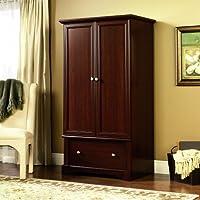54 Results For Home U0026 Kitchen : Furniture : Bedroom Furniture : Bedroom  Armoires : Hanging