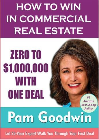 How To Win In Commercial Real Estate - Zero To $1,000,000 In One Deal