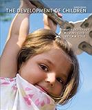 Development of Children