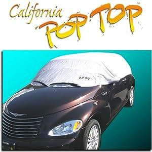 Dupont Tyvek Car Cover Reviews