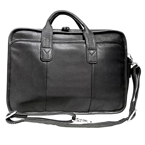 canyon-outback-glacier-canyon-16-inch-slim-line-briefcase-black-one-size