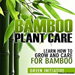 Bamboo Plant Care - How to Grow and Care for Bamboo | Renaldo Mirambil