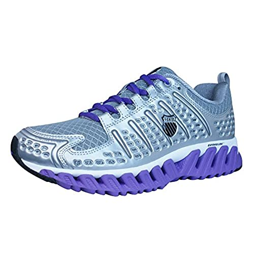 0082fc66db96 chic K-SWISS Women s Blade Max Endure Running Shoe - appleshack.com.au