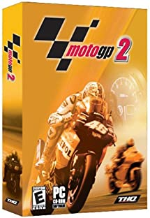 motogp 2 full game free download for pc