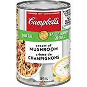 Amazon Canada Campbell Soup - $0.6 to $0.85