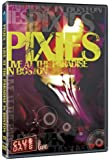 The Pixies - Club Date: Live at the Paradise in Boston