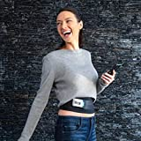Slendertone Connect Abs , Black