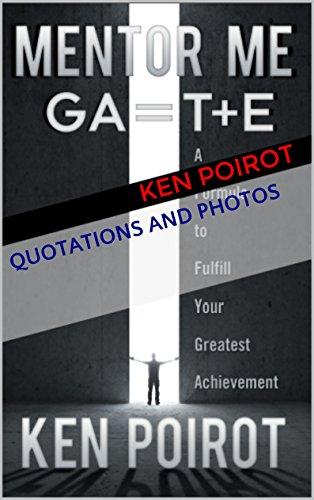 Quotations Photos Achievement Quotation Motivational ebook product image