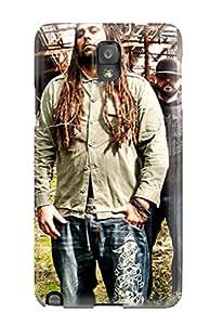 Sung Jo Hartsock's Shop 5453195K42578159 New Arrival Ill Nino For Galaxy Note 3 Case Cover