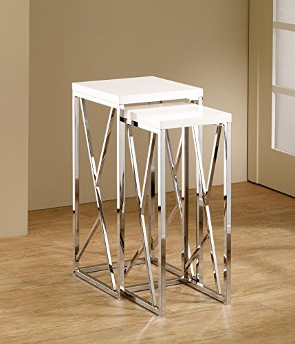 Cheap Nesting Tables