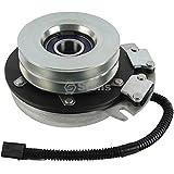STENS 255-479X Electric PTO Clutch / Xtreme X0298