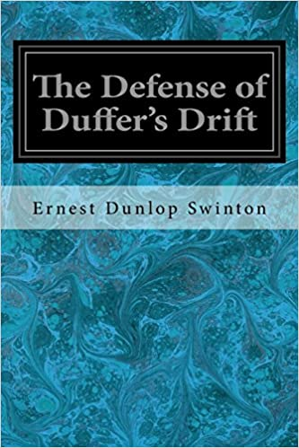 defense of duffers drift