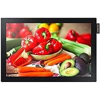Samsung DB10D Db Series 10 Edge-Lit LED Display, 1280 x 800 Resolution, 100-240VAC