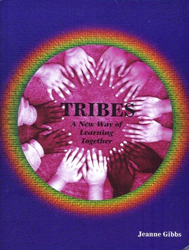 tribes-a-new-way-of-learning-together