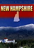 New Hampshire, William David Thomas, 0836847040