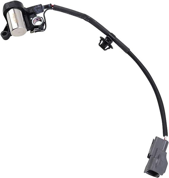 Engine Camshaft Position Sensor Beck//Arnley 180-0535