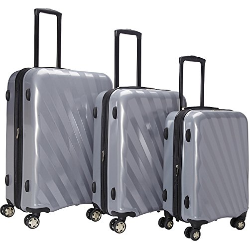 the-set-of-classic-silver-a747-exp-3pc-luggage-set