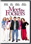 Meet the Fockers (Full Screen)