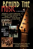 Behind the Music, Rachel A. Winters and Rebekah A. Winters, 1883651263