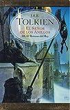 El Senor de los Anillos III (Spanish Edition)