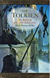 Image of 3: El Senor De Los Anillos / the Lord of the Rings: el retorno del rey (Spanish Edition)