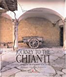 Journey to the Chianti, Leonardo Castelluci, 8890107936