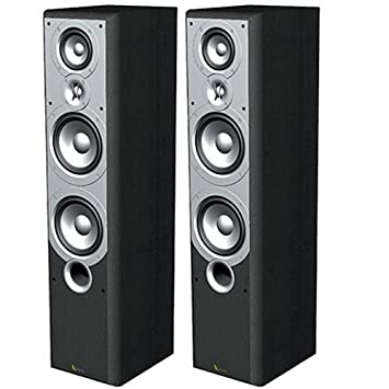infinity 360. infinity primus 360 200 watt tower speaker (discontinued by manufacturer) 2