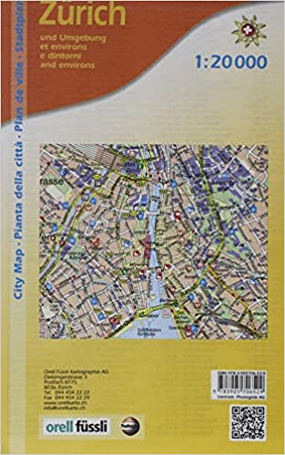 Zurich and environs - Official City Map with street Index (English on munich street map, valencia street map, kampala street map, calgary street map, lyon street map, san miguel de allende street map, zagreb street map, colombo street map, turin street map, brisbane street map, riga street map, bangkok street map, wellington street map, newcastle street map, asmara street map, montreux street map, zug street map, caracas street map, riyadh street map, benghazi street map,