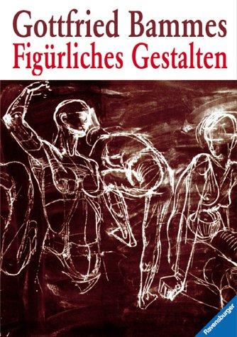 Figürliches Gestalten. Ein Leitfaden für Lehrende und Lernende. pdf epub