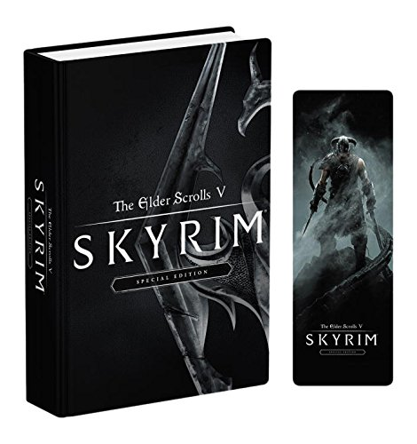 elder-scrolls-v-skyrim-special-edition-prima-collectors-guide-2
