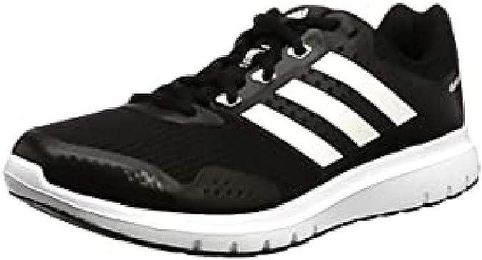adidas Duramo 7, Zapatillas de Running para Hombre: Amazon.es: Zapatos y complementos