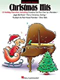 Christmas Hits, , 0634032623