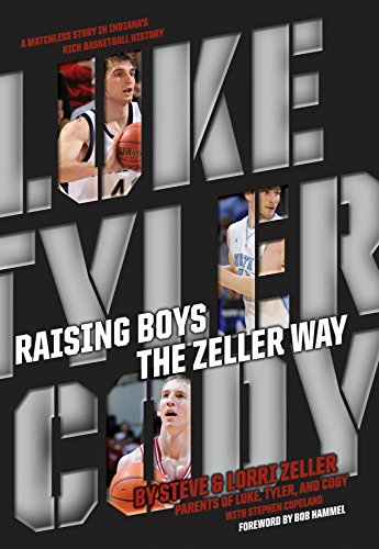 raising-boys-the-zeller-way