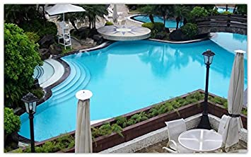 miami-swimming-pool-hotel-table-umbrella Reise-Webseiten ...
