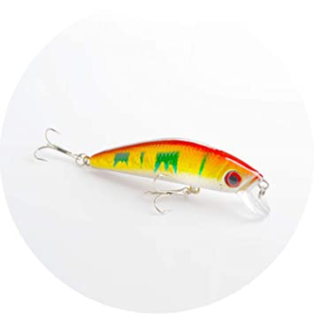 "Berkley Gulp 3/"" Rainbow Minnow Soft Plastic Fishing Bait Fresh//Saltwater"