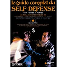 Guide complet self-defense