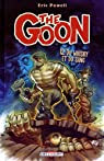 The Goon, tome 12 : Du Whisky Et Du Sang par Eric Powell