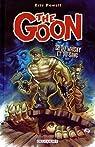 The Goon, tome 12 : Du Whisky Et Du Sang par Powell