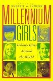 Millennium Girls, Sherrie A. Inness, 0847691365