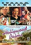 Hollywood Palms poster thumbnail