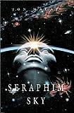 Seraphim Sky, Jon Malay, 0595656773
