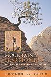 Mountain Harmonies, Richard L. Smith and Howard L. Smith, 0826331440